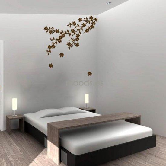 fabulous as mismo con los novedosos diseos de papel pintado para decorar paredes el papel vuelve a ser una gran opcin a la hora de decorar la pared with