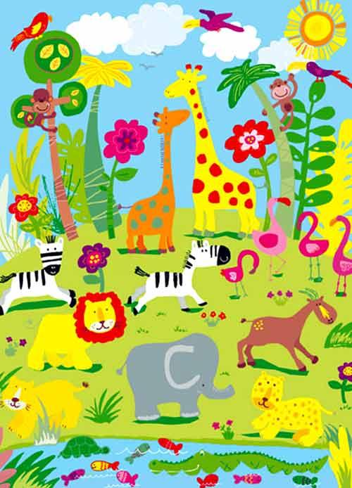 http://www.vinilosdecorativos.es/wp-content/uploads/2009/02/animalsafari418.jpg