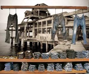 fabricaenruinas_jeansinterior