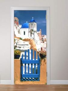 mural_puerta_santorini